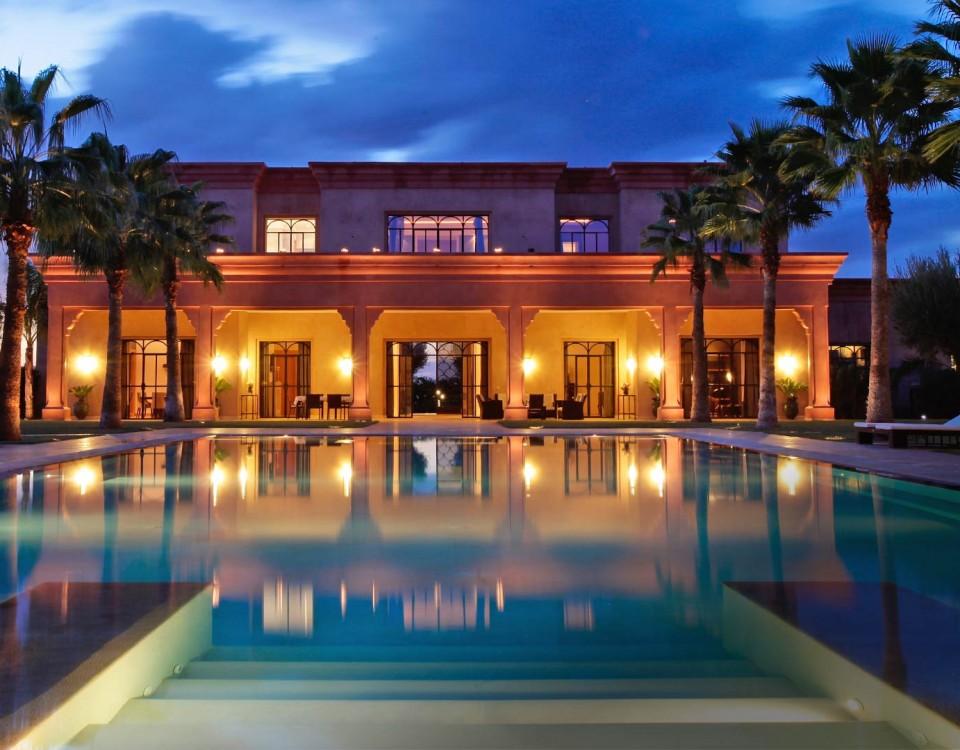 luxury-villa-rentals-vacation-rentals-luxury-italian-villa-for-rental